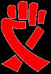Logo-ITPC-LATCA