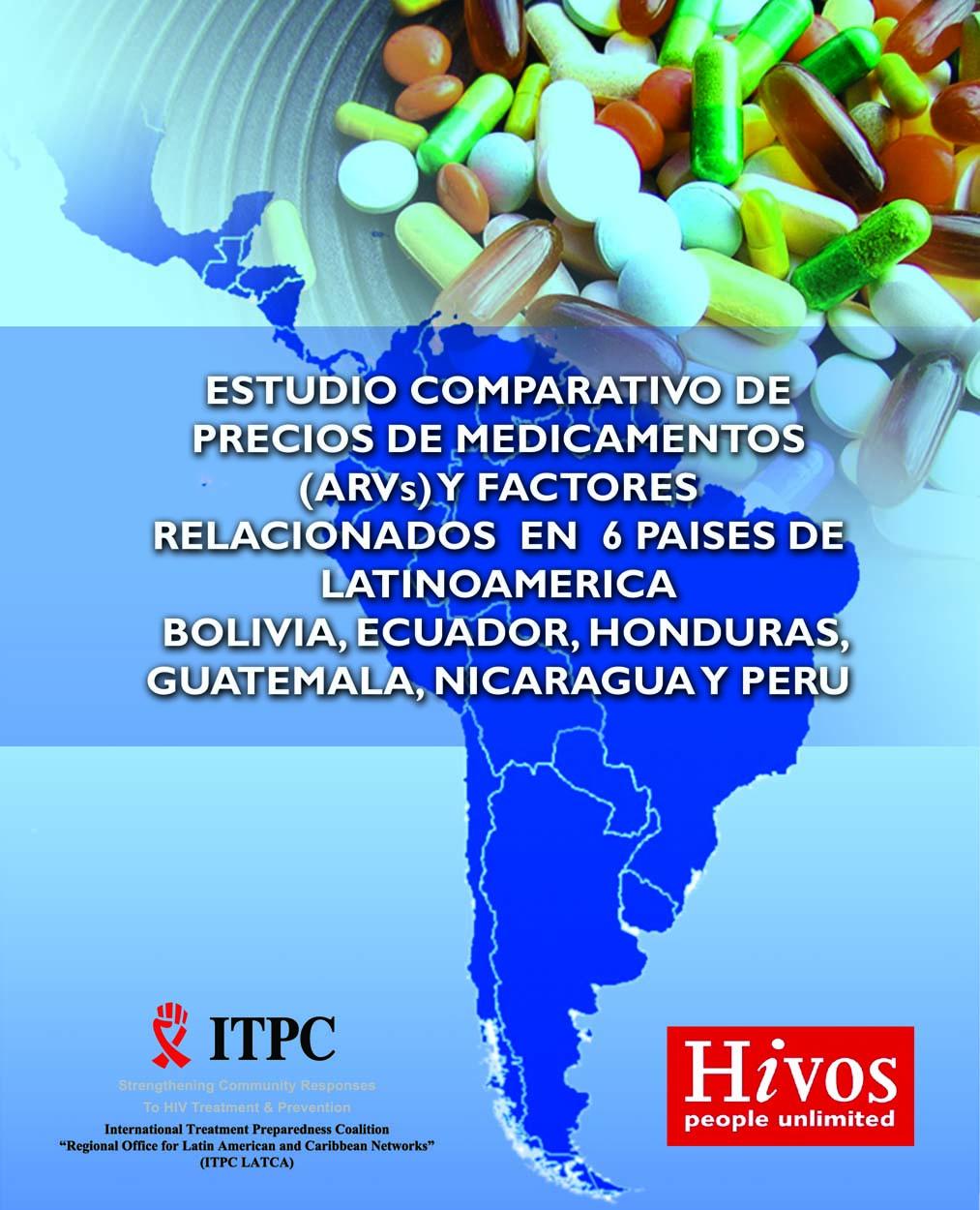 ESTUDIO COMPARATIVO portada 2