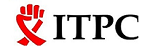 logo itpc global