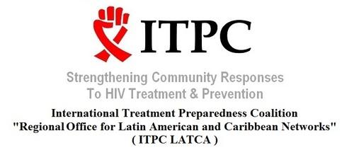 Logo ITPC LATCA