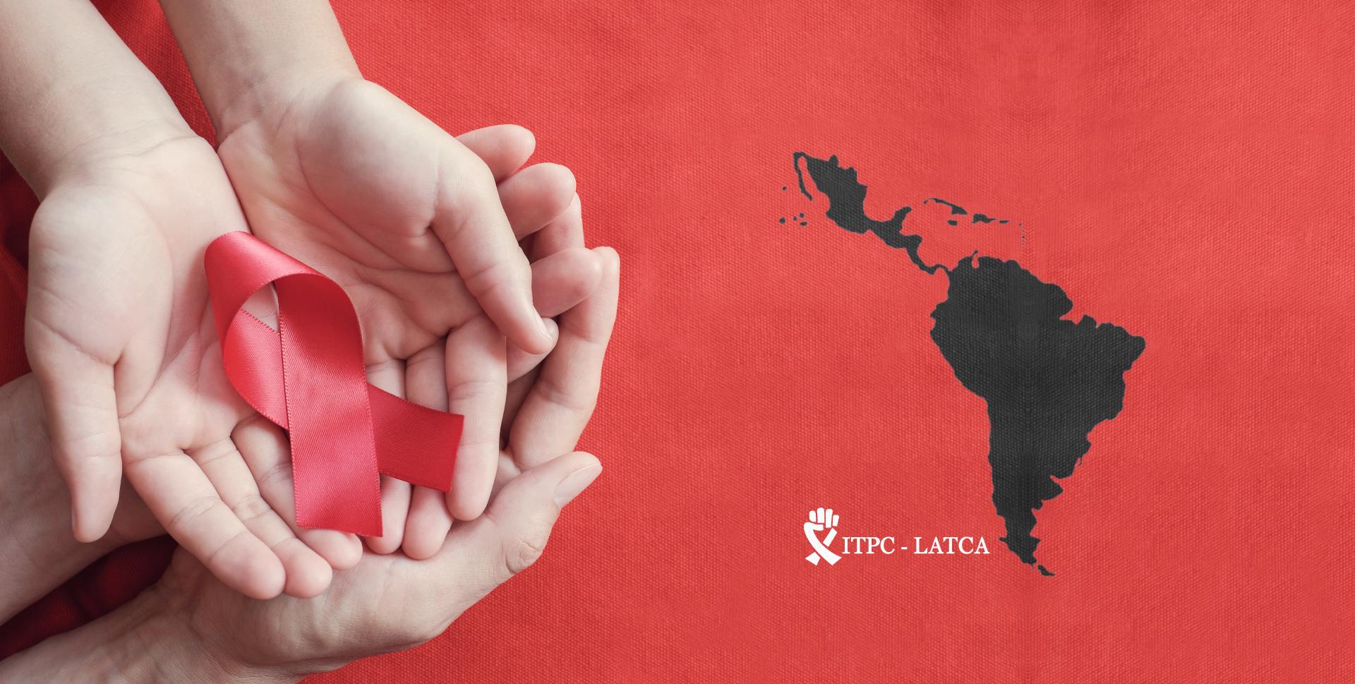 ITPC LATCA 2021
