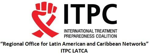 Nuevo Logo ITPC LATCA